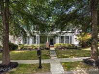 View 5920 Colonial Garden Dr Huntersville NC