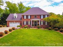 View 1514 20Th Avenue Pl Hickory NC