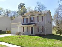 View 151 Peterborough Dr Mooresville NC