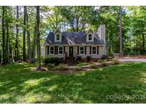 View 4834 Country Oaks Dr Rock Hill SC