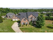 View 5632 Old Town Ln Gastonia NC