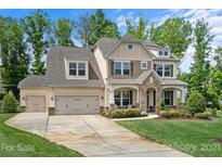 View 3002 Tremont Dr Indian Trail NC