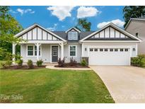 View 7625 Meridale Forest Dr # 114 Charlotte NC