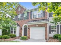 View 411 Windsor Gate Dr Fort Mill SC