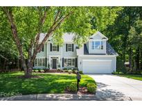View 10441 Foxdale Ct Charlotte NC