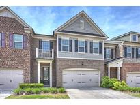 View 6935 Henry Quincy Way Charlotte NC