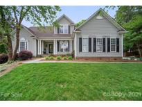View 9220 Innesbrook Ct Indian Trail NC