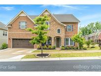 View 1443 Afton Way # 193 Fort Mill SC
