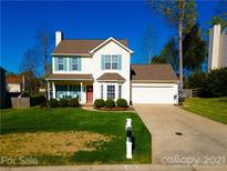 View 208 Pebble Creek Xing Fort Mill SC