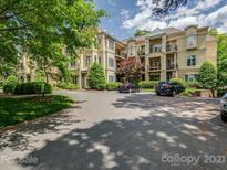 View 2615 Selwyn Ave # 206 Charlotte NC