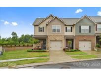 View 307 Kennebel Pl Fort Mill SC