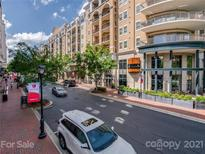 View 4620 Piedmont Row Dr # 512 Charlotte NC