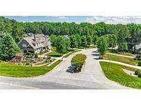 View 130 Santana Ln Troutman NC