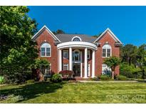 View 17050 Harcombe Dr # 195 Charlotte NC