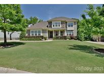 View 922 Castlewatch Dr Fort Mill SC