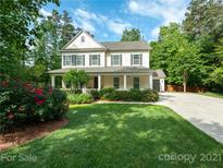 View 6515 Northern Red Oak Dr Mint Hill NC