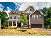 View 361 Winding Oaks Se Ln # 130 Concord NC