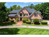 View 110 Mary Mack Ln # 6 Fort Mill SC