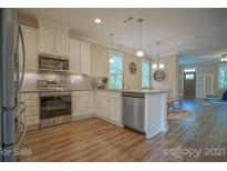 View 63 Cabarrus W Ave # B Concord NC