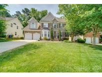 View 1013 Summer Creste Dr Indian Trail NC