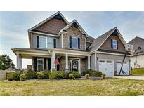 View 114 Chaffee Pl Mooresville NC