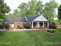 View 1574 Jarrett Farm Rd Newton NC