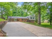 View 109 E Summersby St Fort Mill SC