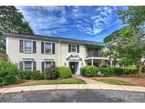 View 8350 Meadow Lakes Dr Charlotte NC