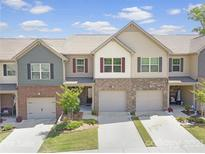 View 311 Kennebel Pl Fort Mill SC