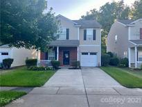 View 933 Willow Creek Dr Gastonia NC