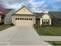 View 220 Olive St Fort Mill SC