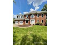View 409 Withershinn Dr # 153 Charlotte NC