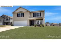 View 8043 Starnes Randall Rd Charlotte NC