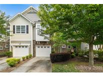 View 813 Petersburg Dr # 276 Fort Mill SC