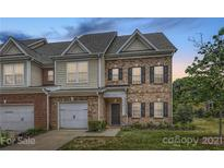 View 5110 Pansley Dr Charlotte NC