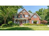 View 805 Savile Ln Fort Mill SC