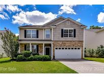 View 17402 Westmill Ln Charlotte NC