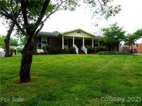 View 213 Ridgecrest Dr Kannapolis NC