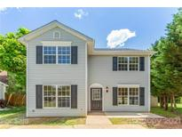 View 5802 Crosswinds Ct Indian Trail NC