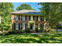 View 1146 Crestbrook Dr Charlotte NC