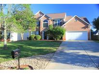 View 7015 Sweetfield Dr Huntersville NC