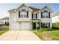 View 140 Gage Dr Mooresville NC