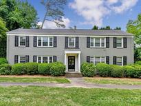 View 127 Wakefield Dr # A Charlotte NC