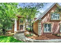 View 1221 Silver Arrow Ct Fort Mill SC