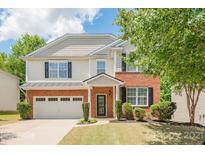 View 1159 Spicewood Pines Rd Fort Mill SC