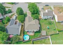 View 4913 Wheat Sw Dr Concord NC