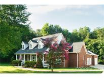View 840 Stafford Estates Dr Salisbury NC