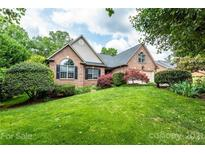 View 1085 Merrywood Dr Newton NC