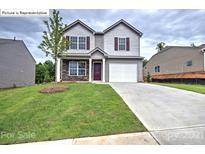 View 7003 Finnigan Rd Charlotte NC