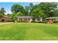 View 5316 Baker Dr Charlotte NC